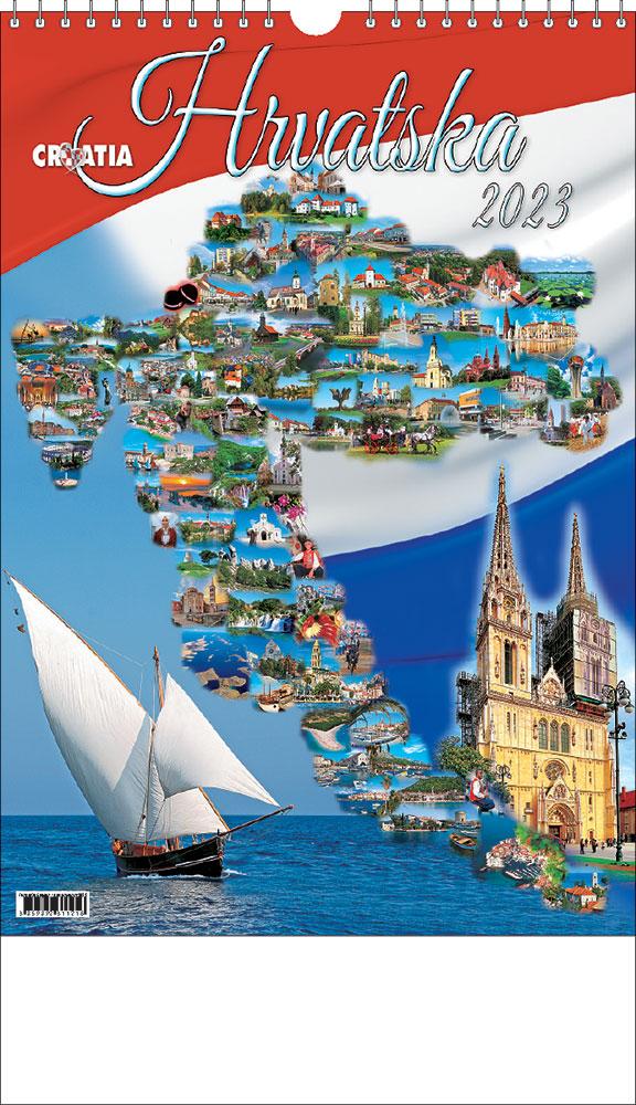 calendar croatia 14l 24x3965 p20 usk tmr 2019